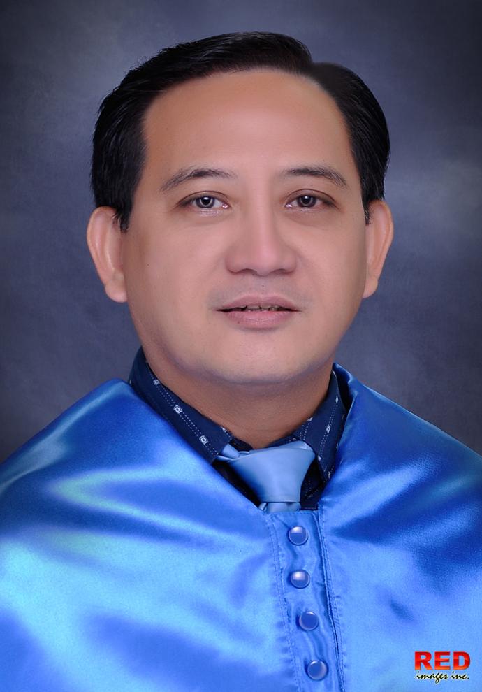 university of santo tomas graduate school application