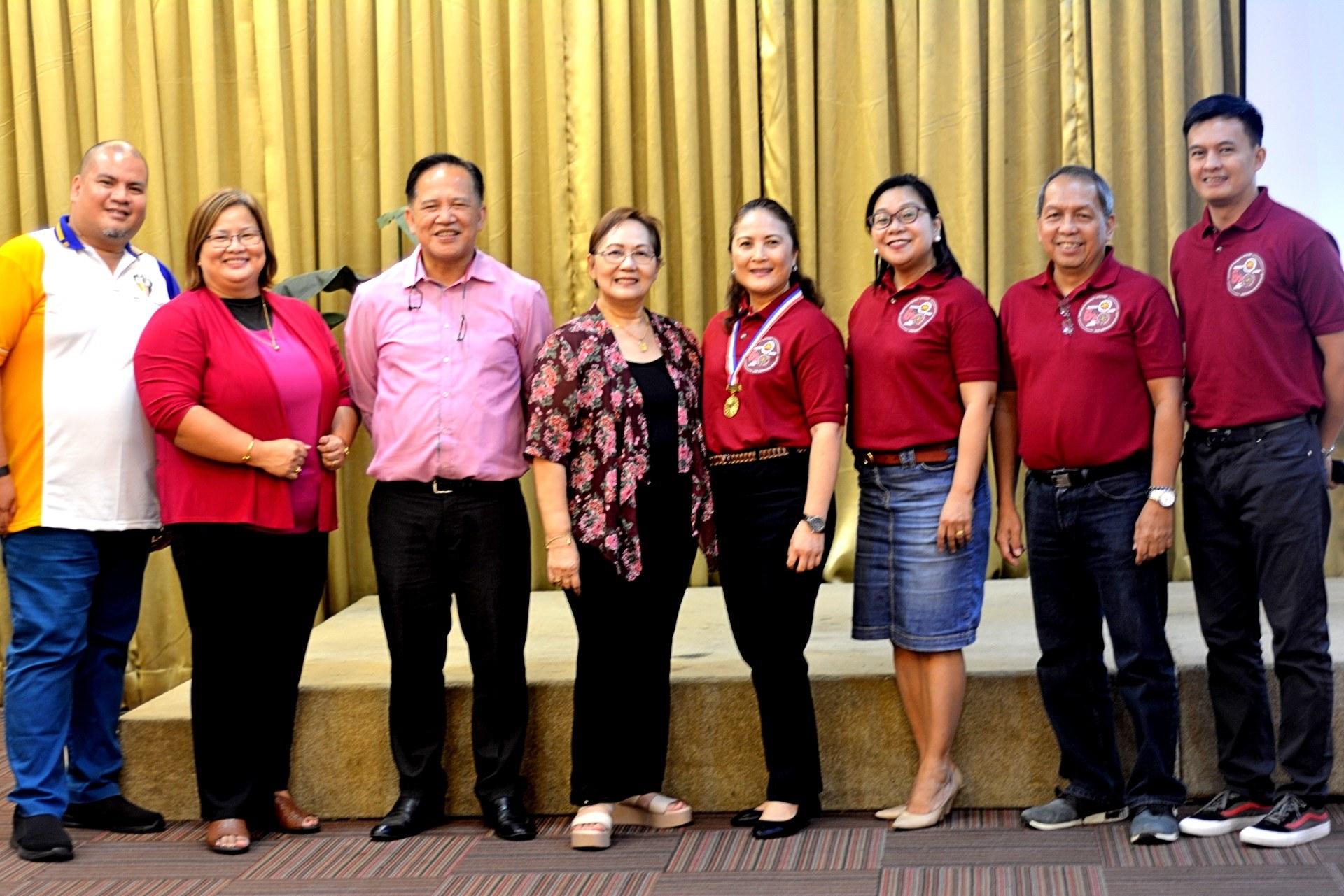 Cebu Committee
