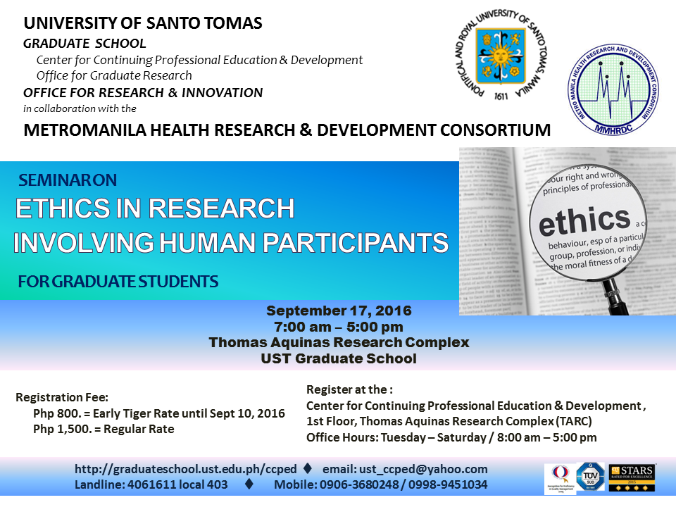 poster research ethics 2016 v 8 17