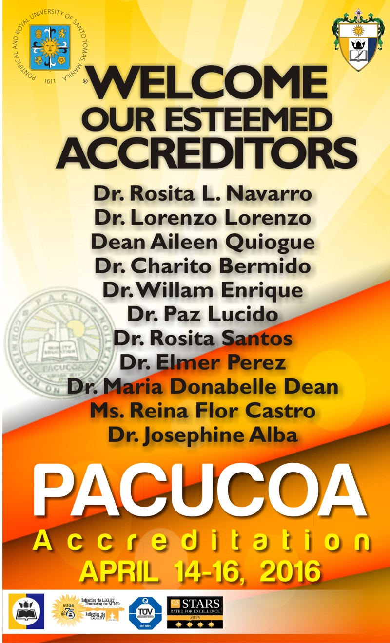 pacucoa tarp standweb