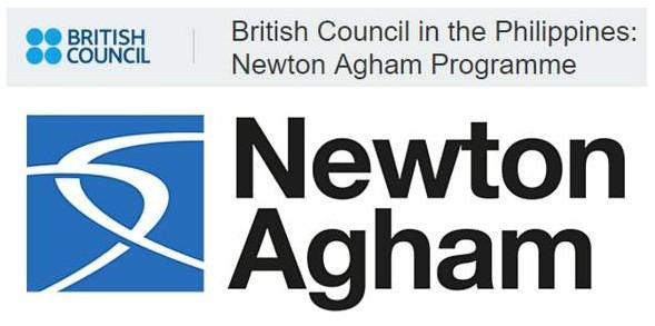 newton-agham
